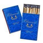 Custom Tiffany Specialty Matchbox 23-24 Matchsticks (2-inch)
