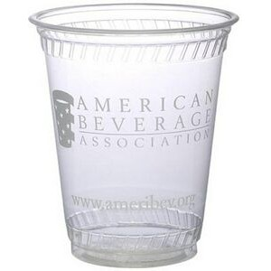 7 Oz. Eco-Friendly Cup (QuickShip)