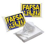 Custom Promo Tissues 10-Pack