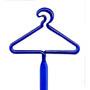 Custom Hanger Baby Bend, Bent Pen
