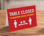 Custom Table Stand (3