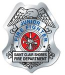 Custom Badge Label