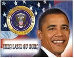 Custom New Patriotic Historical Times Series W/ 12 Sheet Full Color Pad & over 75 Illustrations