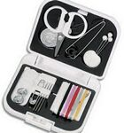 Custom Super Sewing Kit