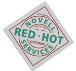 Custom Diamond Ad Tacks Cubicle/ Note Pins (1 1/2