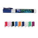 Custom One Spritz Odor Eliminator Sprayer