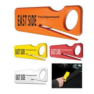 Heavy Duty Safety Cutter