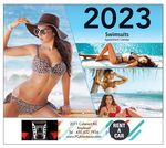 Custom Swimsuits, Appointment Calendar
