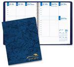 Custom Week In View Planner