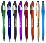 Custom iTwist Stylus Pen