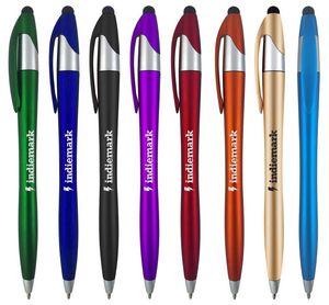 iTwist Stylus Pen
