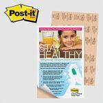 Custom Post-it Custom Printed Poster Paper (11
