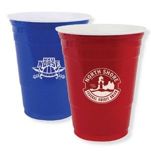 Solo Party Cups
