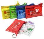 Custom The Rainbow First Aid Kit