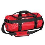 Custom Stormtech Small Waterproof Duffle Bag