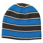 Custom Sportsman Stripe Waffle Knit (Blank)