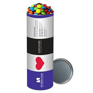 Large Snack Tube - M&M'®