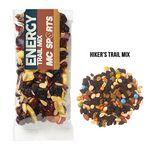 Custom Healthy Snack Pack w/ Hiker's Trail Mix (Medium)