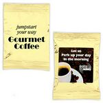 Custom Drink Packet - Perfect Pot of Coffee Mix (12 cups)