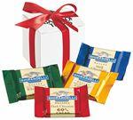 Custom Ghirardelli Gift Box