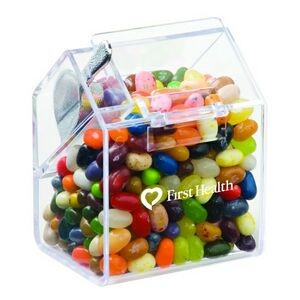 Bin with Scoop - Jelly Belly® Jelly Beans