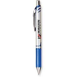 EnerGel® RTX Gel Ink Pen - Blue