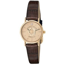 Selco Geneve Ladies Concord Medallion Watch
