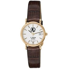 Selco Geneve Ladies Concord Watch