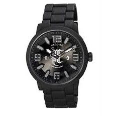 ABelle Promotional Time Enigma Black Men's Watch