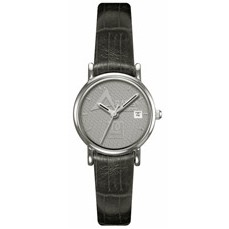 Selco Geneve Ladies' Concord Silver Medallion Watch