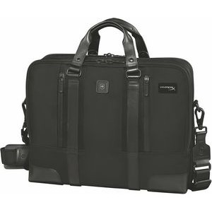 LaSalle 15 Slimline Laptop Brief