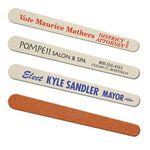 Custom Emery Boards