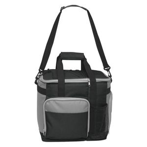 102280905-816 - Large Insulated Kooler Tote Bag - thumbnail