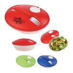 Custom All-Purpose Food Bowl