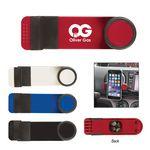 Custom Auto Vent Phone Holder
