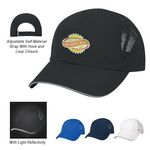 Custom Sports Performance Sandwich Cap