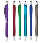 Custom Evolution Stylus Pen
