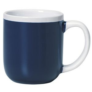 17 Oz. Majestic Mug