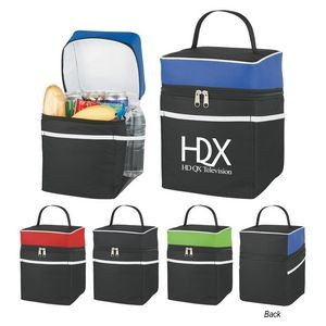 Deluxe Lunch Bag Cooler