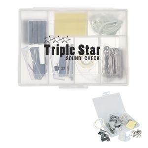 7-In-1 Stationery Kit