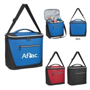 Vallejo Cooler Bag