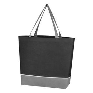 Non-Woven Overtime Tote Bag