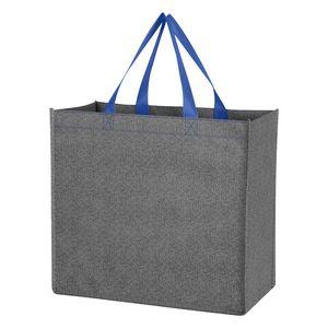 Non-Woven Cody Tote Bag
