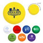 Custom Ball Stress Reliever