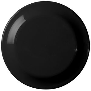 Large Discus