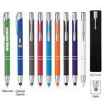 Custom Dash Stylus Pen