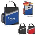 Custom Amigo Lunch Bag