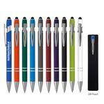 Custom Incline Stylus Pen