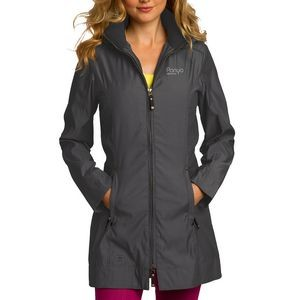 OGIO® Ladies' Quarry Trench