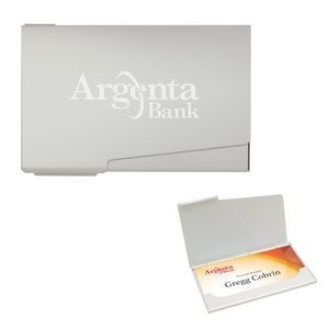 Alternatives in advertising inc business card holders business card holder colourmoves